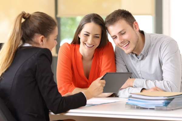 Significant Things Expected From An Overseas Education Consultancy
